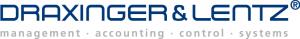 Draxinger & Lentz Logo